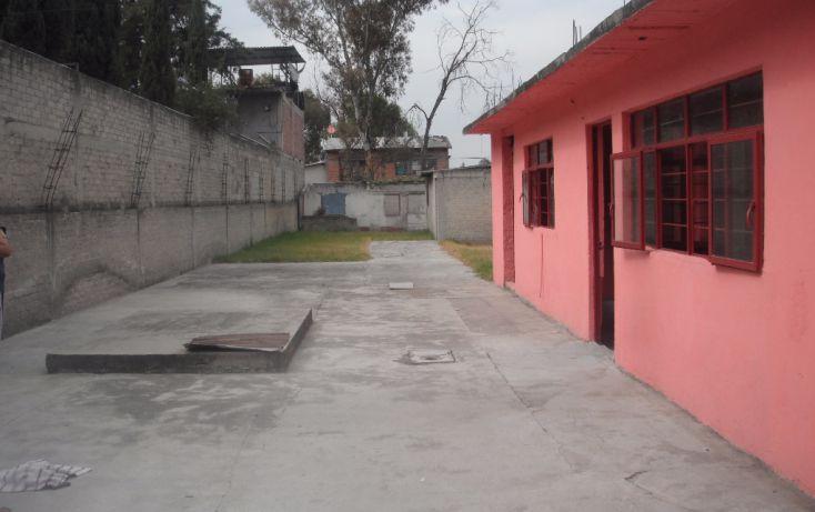 Foto de terreno habitacional en venta en el sauce, bosques de ixtacala, atizapán de zaragoza, estado de méxico, 1716036 no 05