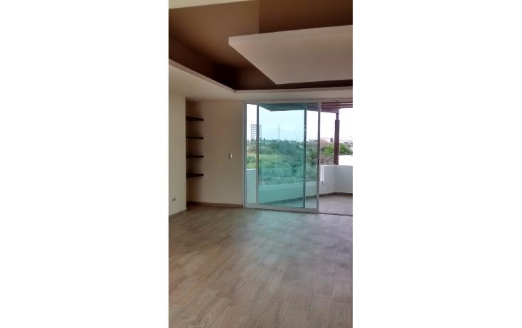 Foto de casa en venta en  , el saucedal, puebla, puebla, 1173109 No. 13