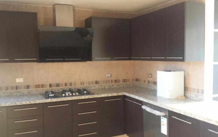 Foto de casa en condominio en venta en, el saucedal, puebla, puebla, 1439903 no 02