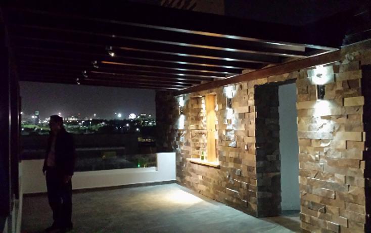 Foto de casa en condominio en venta en, el saucedal, puebla, puebla, 1439903 no 03