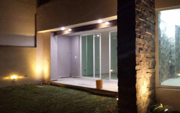 Foto de casa en condominio en venta en, el saucedal, puebla, puebla, 1439903 no 04