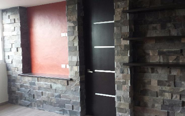 Foto de casa en condominio en venta en, el saucedal, puebla, puebla, 1439903 no 06