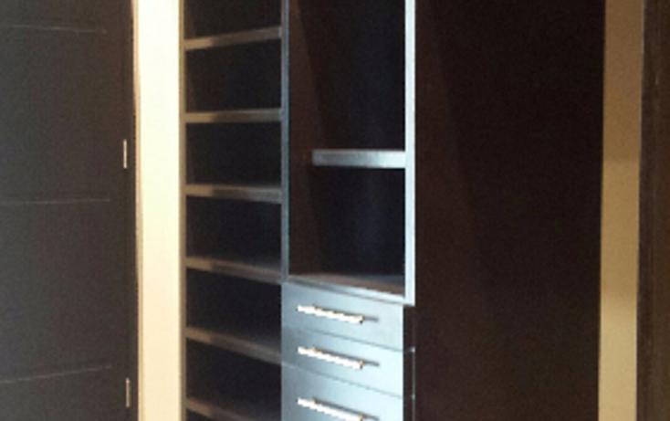 Foto de casa en condominio en venta en, el saucedal, puebla, puebla, 1439903 no 08