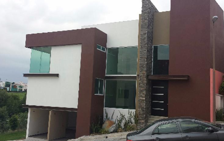 Foto de casa en condominio en venta en, el saucedal, puebla, puebla, 1439903 no 09