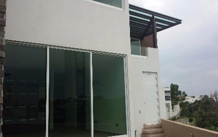 Foto de casa en condominio en venta en, el saucedal, puebla, puebla, 1439903 no 11