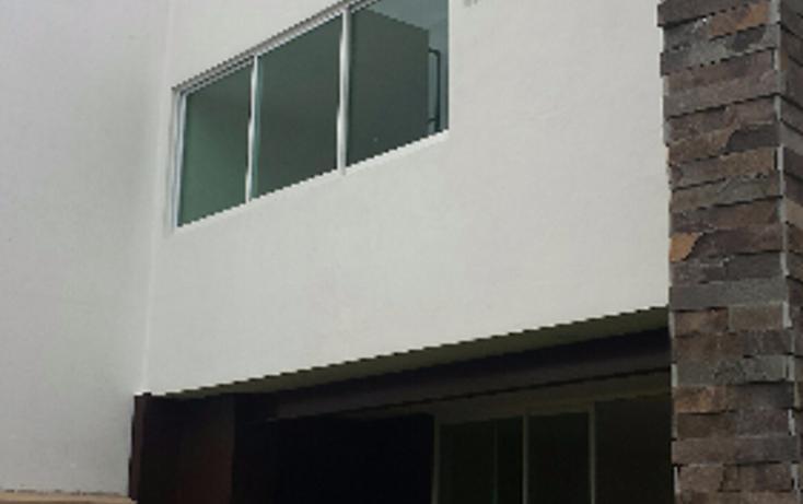 Foto de casa en condominio en venta en, el saucedal, puebla, puebla, 1439903 no 12