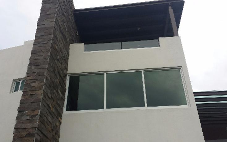 Foto de casa en condominio en venta en, el saucedal, puebla, puebla, 1439903 no 13