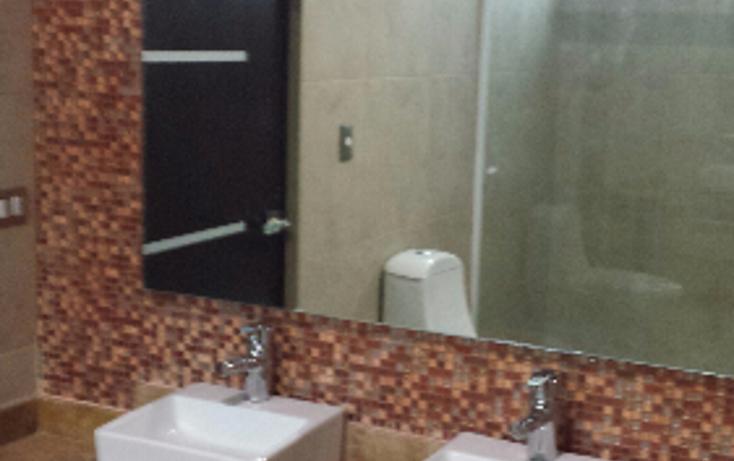 Foto de casa en condominio en venta en, el saucedal, puebla, puebla, 1439903 no 15