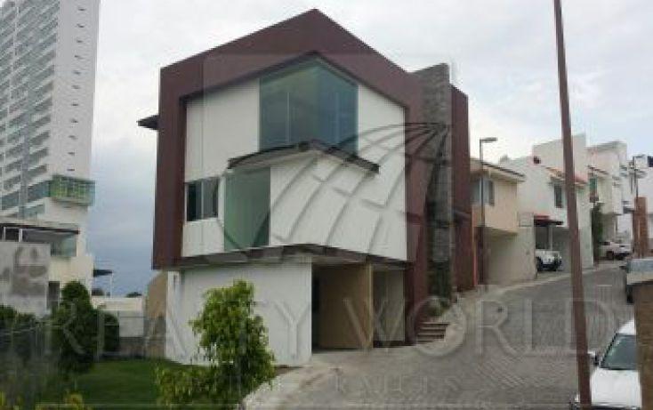 Foto de casa en venta en, el saucedal, puebla, puebla, 1468379 no 01