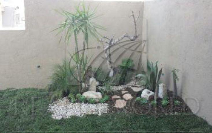 Foto de casa en venta en, el saucedal, puebla, puebla, 1468379 no 05