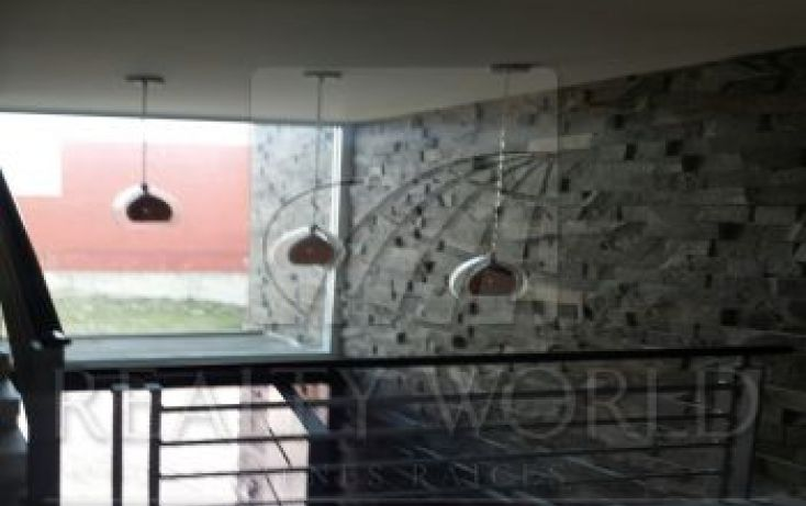 Foto de casa en venta en, el saucedal, puebla, puebla, 1468379 no 06