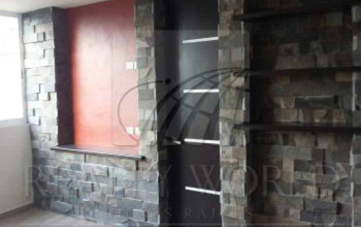 Foto de casa en venta en, el saucedal, puebla, puebla, 1468379 no 07
