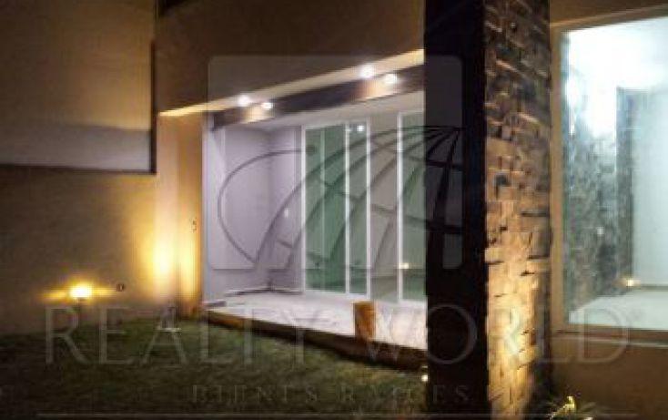 Foto de casa en venta en, el saucedal, puebla, puebla, 1468379 no 08