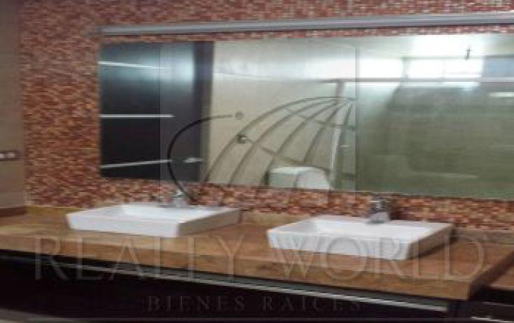 Foto de casa en venta en, el saucedal, puebla, puebla, 1468379 no 09