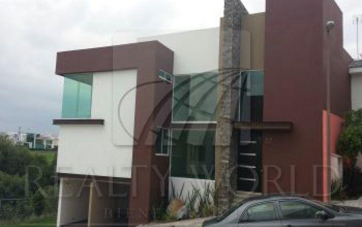 Foto de casa en venta en, el saucedal, puebla, puebla, 1468379 no 10