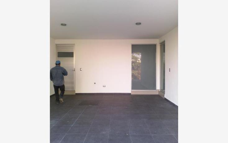 Foto de casa en venta en  , el saucedal, puebla, puebla, 2840989 No. 03