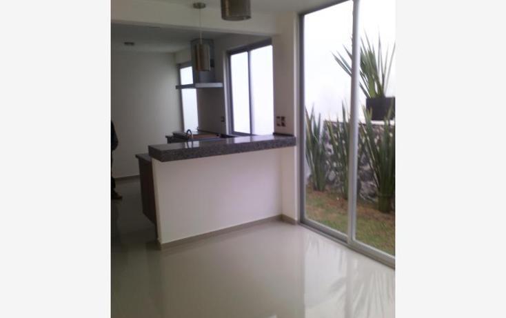 Foto de casa en venta en  , el saucedal, puebla, puebla, 2840989 No. 04