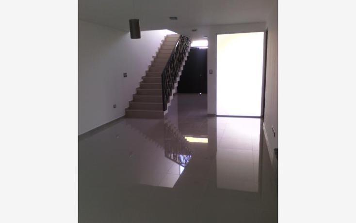 Foto de casa en venta en  , el saucedal, puebla, puebla, 2840989 No. 05