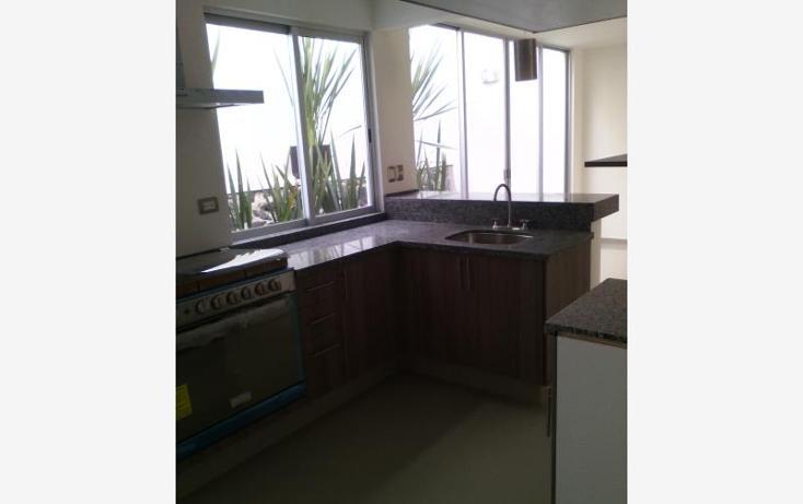Foto de casa en venta en  , el saucedal, puebla, puebla, 2840989 No. 06