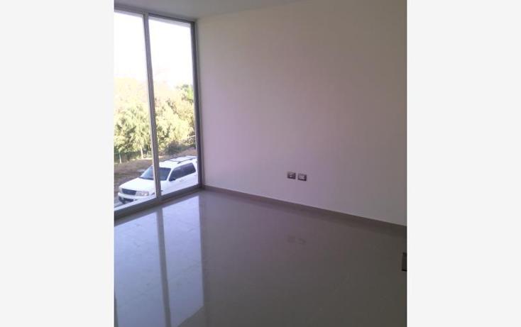 Foto de casa en venta en  , el saucedal, puebla, puebla, 2840989 No. 07