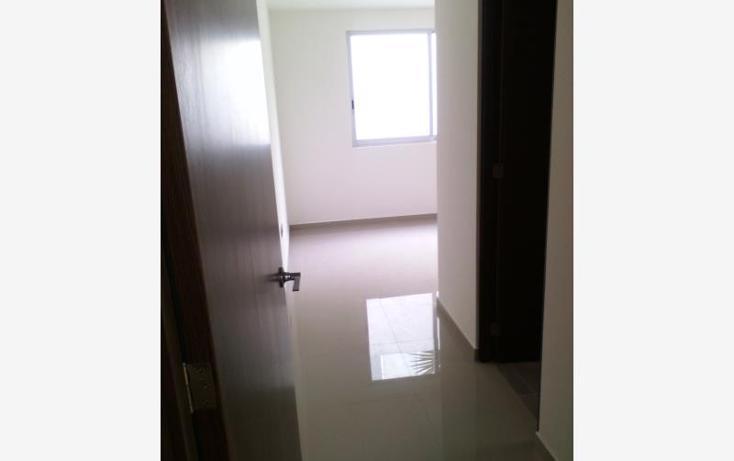Foto de casa en venta en  , el saucedal, puebla, puebla, 2840989 No. 09