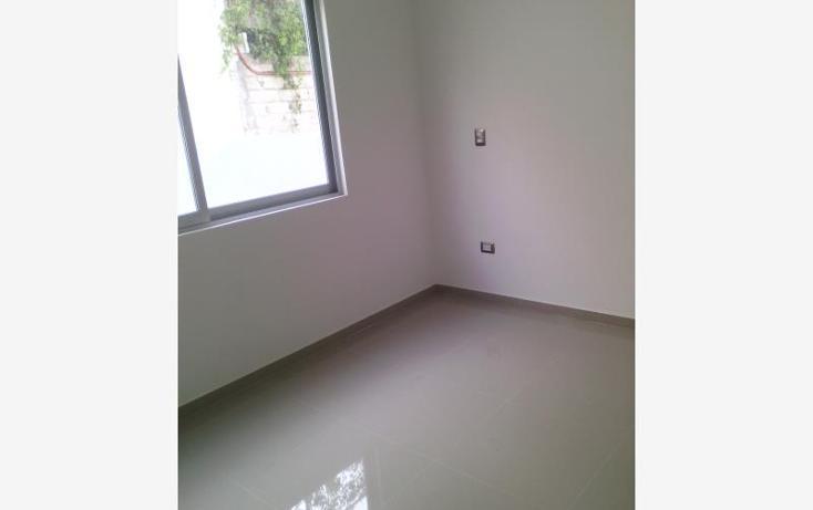 Foto de casa en venta en  , el saucedal, puebla, puebla, 2840989 No. 11