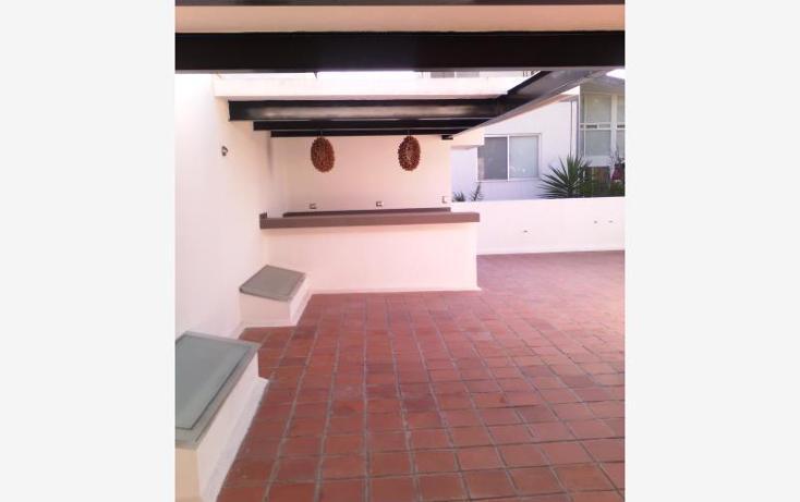 Foto de casa en venta en  , el saucedal, puebla, puebla, 2840989 No. 14
