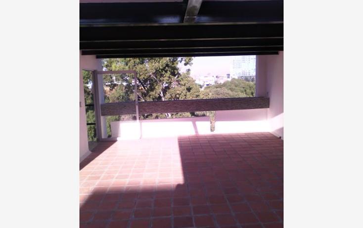 Foto de casa en venta en  , el saucedal, puebla, puebla, 2840989 No. 15