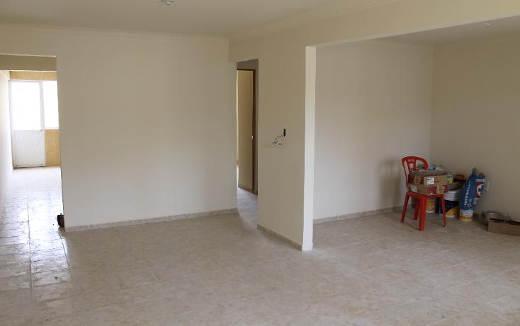 Foto de casa en venta en  , el saucillo, mineral de la reforma, hidalgo, 1141553 No. 02