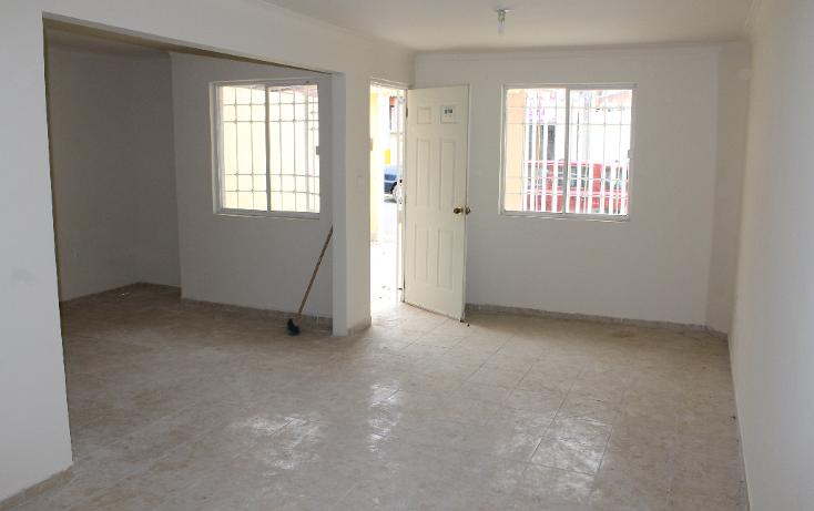 Foto de casa en venta en  , el saucillo, mineral de la reforma, hidalgo, 1141553 No. 03