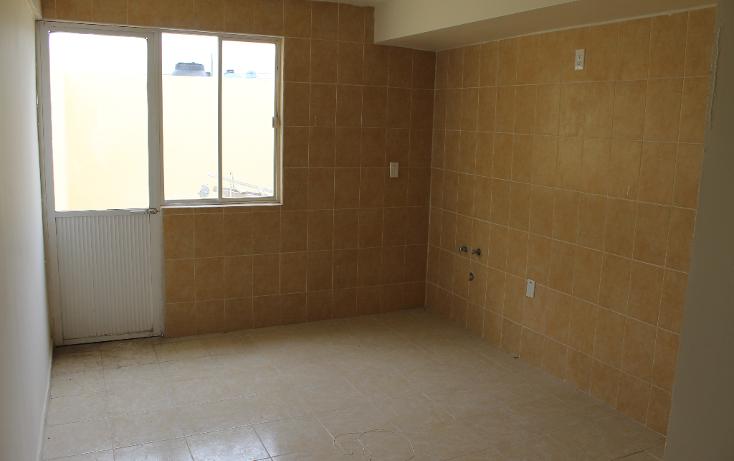 Foto de casa en venta en  , el saucillo, mineral de la reforma, hidalgo, 1141553 No. 04