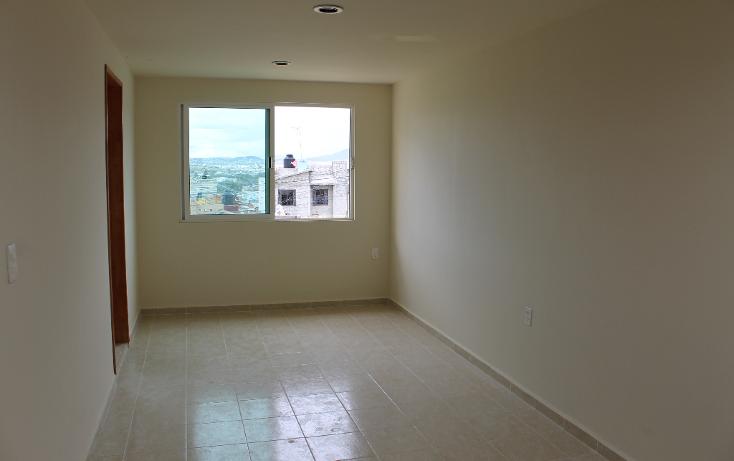 Foto de casa en venta en  , el saucillo, mineral de la reforma, hidalgo, 1141553 No. 05