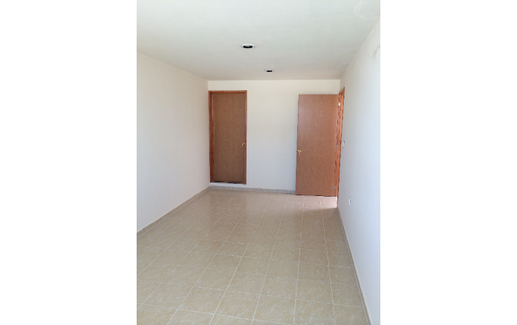 Foto de casa en venta en  , el saucillo, mineral de la reforma, hidalgo, 1141553 No. 07