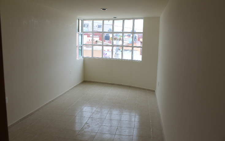 Foto de casa en venta en  , el saucillo, mineral de la reforma, hidalgo, 1141553 No. 08