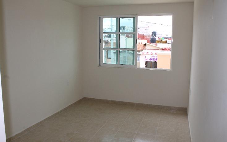 Foto de casa en venta en  , el saucillo, mineral de la reforma, hidalgo, 1141553 No. 09