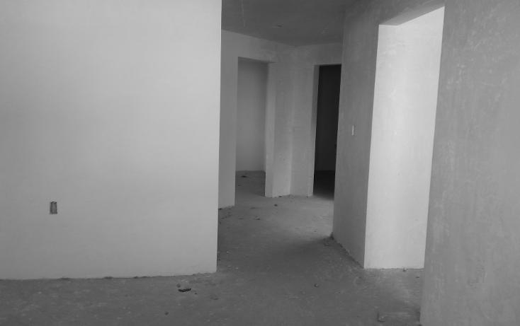 Foto de casa en venta en  , el saucillo, mineral de la reforma, hidalgo, 1143387 No. 06