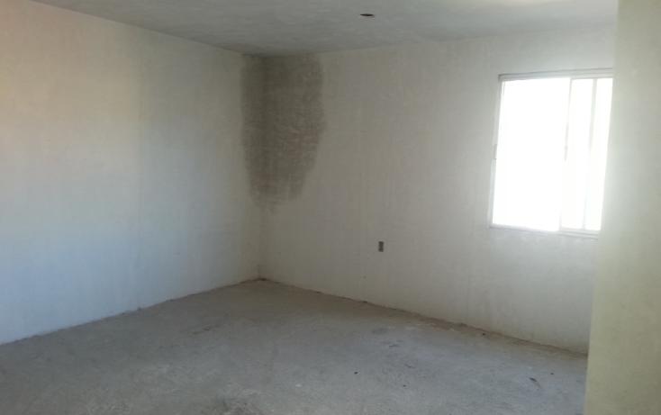 Foto de casa en venta en  , el saucillo, mineral de la reforma, hidalgo, 1143387 No. 08