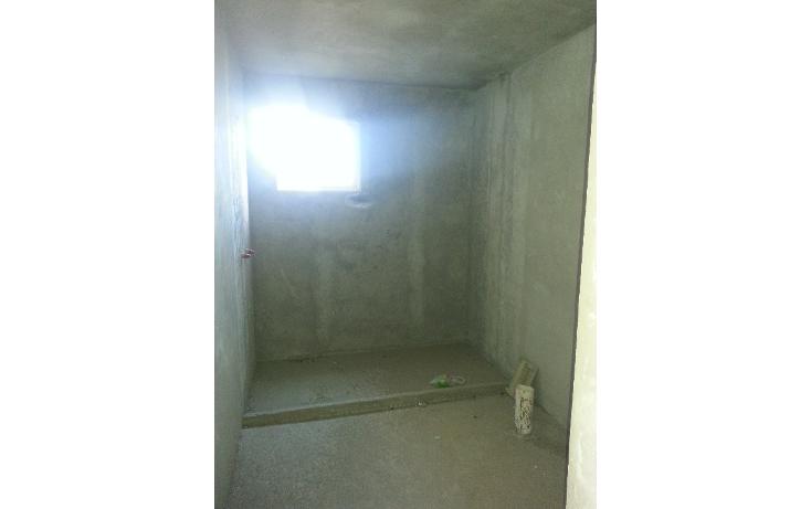Foto de casa en venta en  , el saucillo, mineral de la reforma, hidalgo, 1143387 No. 09