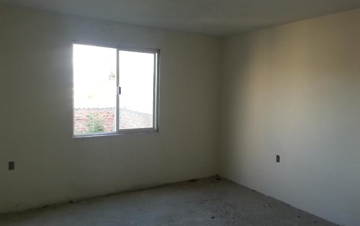 Foto de casa en venta en  , el saucillo, mineral de la reforma, hidalgo, 1143387 No. 10