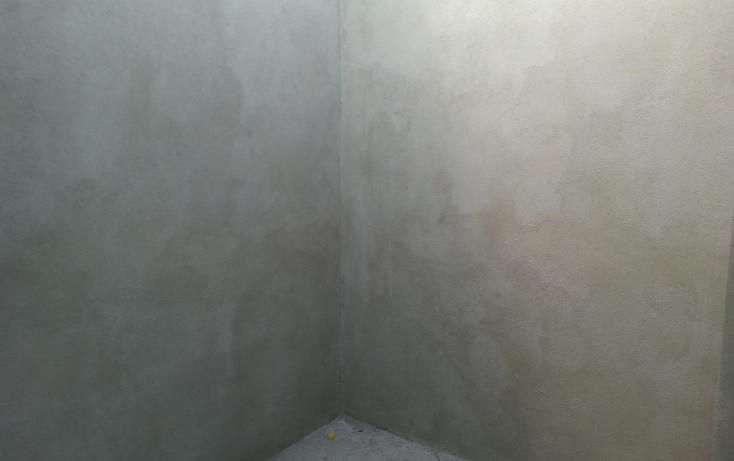 Foto de casa en venta en  , el saucillo, mineral de la reforma, hidalgo, 1143387 No. 12
