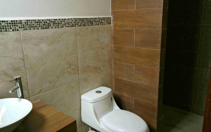 Foto de casa en venta en  , el saucillo, mineral de la reforma, hidalgo, 1258795 No. 06