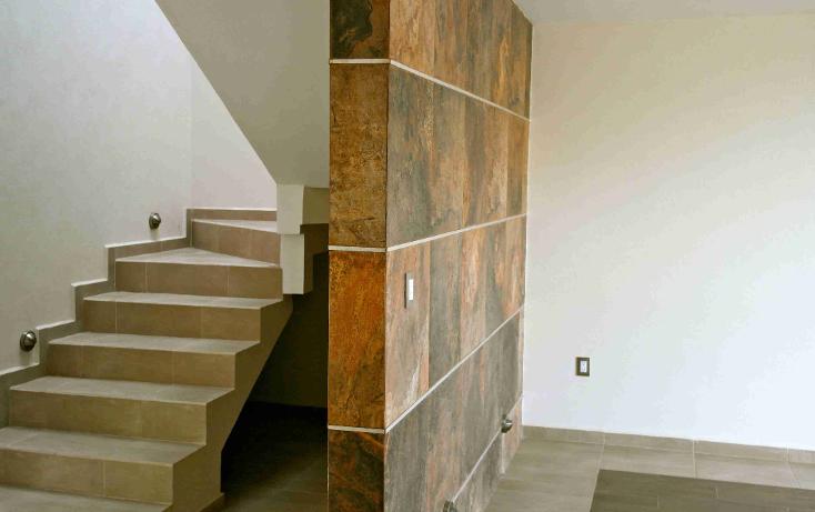 Foto de casa en venta en  , el saucillo, mineral de la reforma, hidalgo, 1258795 No. 07