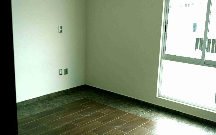 Foto de casa en venta en  , el saucillo, mineral de la reforma, hidalgo, 1258795 No. 10