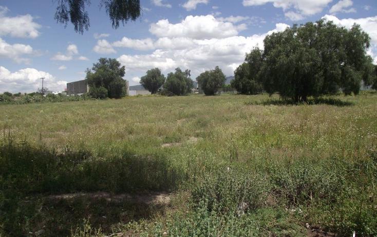 Foto de terreno comercial en venta en  , el saucillo, mineral de la reforma, hidalgo, 1607344 No. 02