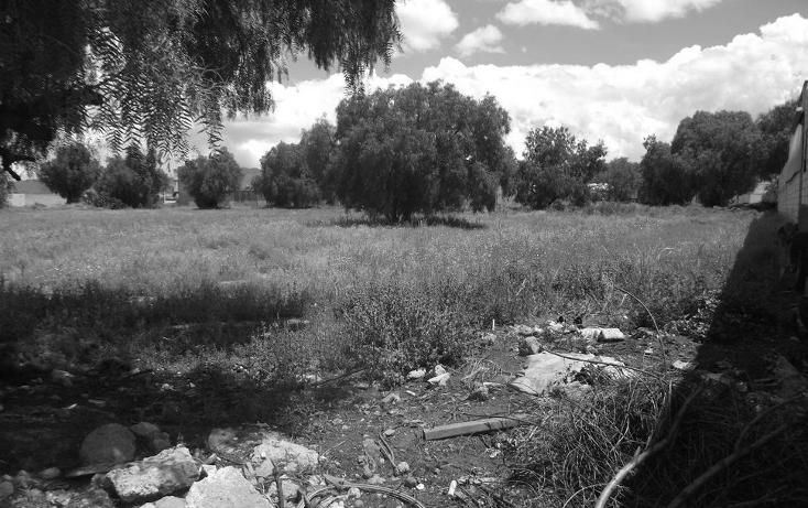 Foto de terreno comercial en venta en  , el saucillo, mineral de la reforma, hidalgo, 1607344 No. 03
