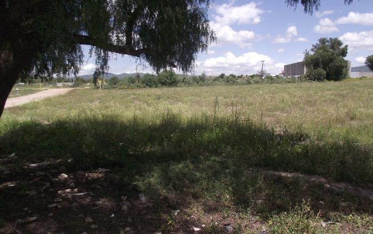 Foto de terreno comercial en venta en  , el saucillo, mineral de la reforma, hidalgo, 1607344 No. 04