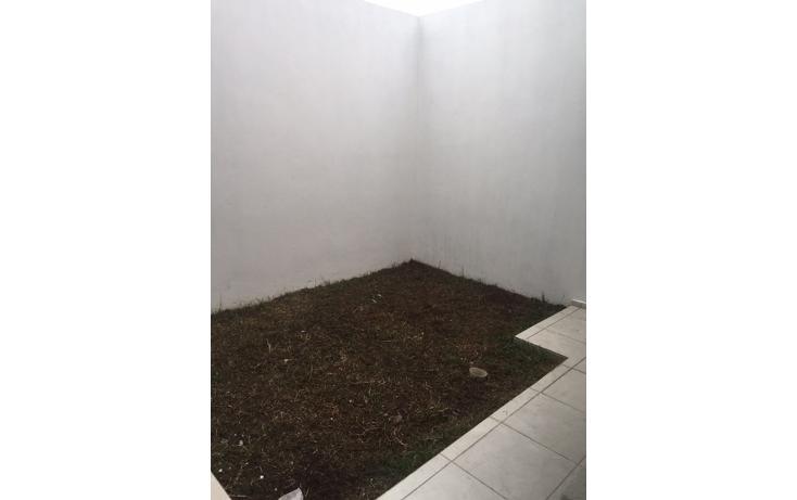 Foto de casa en venta en  , el saucillo, mineral de la reforma, hidalgo, 1624375 No. 03