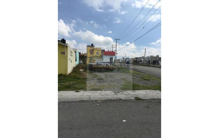 Foto de terreno comercial en venta en  , el saucillo, mineral de la reforma, hidalgo, 1842850 No. 03