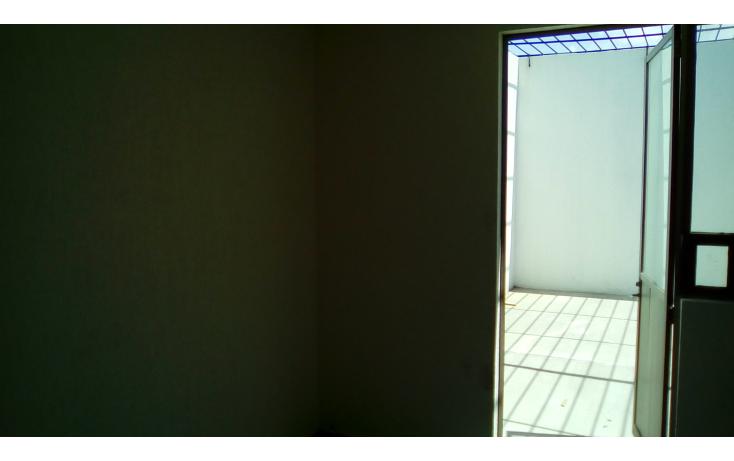 Foto de casa en venta en  , el saucillo, mineral de la reforma, hidalgo, 1876150 No. 02