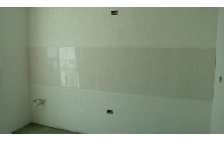 Foto de casa en venta en  , el saucillo, mineral de la reforma, hidalgo, 1876150 No. 04